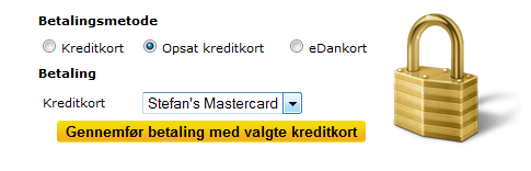 preauthcreditcard
