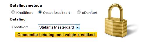 preauthcreditcard