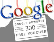 google_voucher