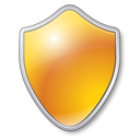 1292242898_Shield_Yellow