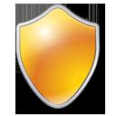1292242898_Shield_Yellow