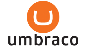 umbraco-logo-box