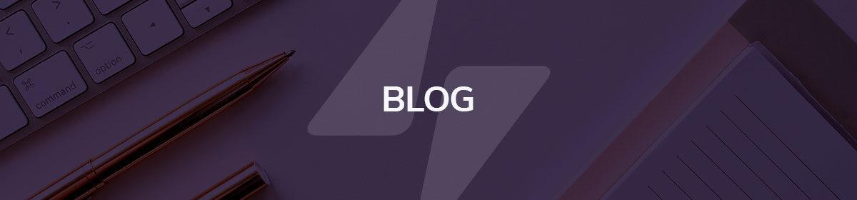 Simply.com blog